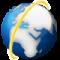 connexion-internet-icon