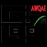 Logo AWQAF