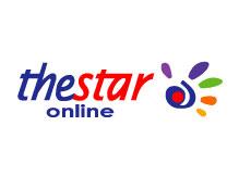 thestar-logo