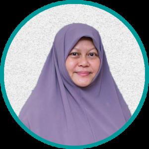 Edit-Prof-Dr-Engku-Rabiah-Adawiah
