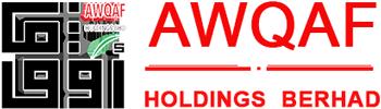 AWQAF HOLDINGS BERHAD