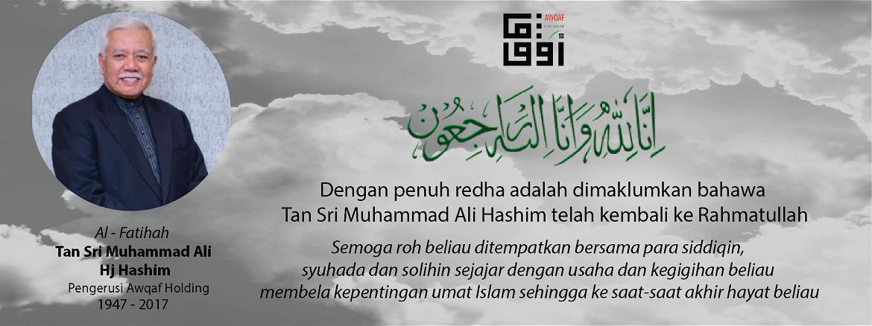 TAKZIAH (1)