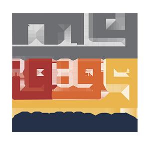logo mywaqf