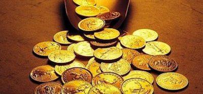 koin-emas-_120217144643-994