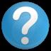 question-faq-icon