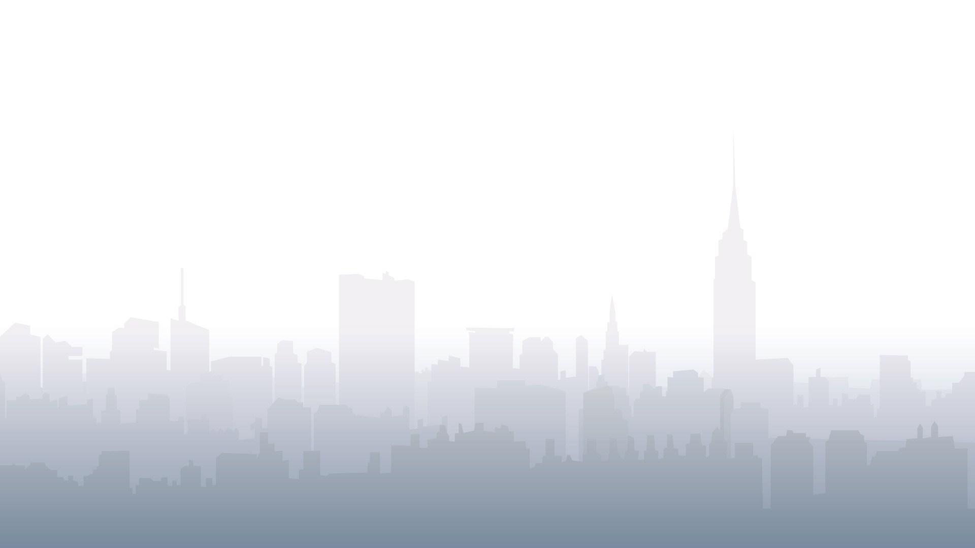 Savin-NY-Website-Background-Web (1)