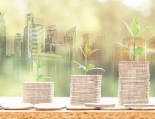 Mengangkat Wakaf Sebagai Instrumen Penting Ekonomi
