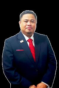 Dato Khairul