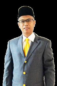Dr Ridzwan