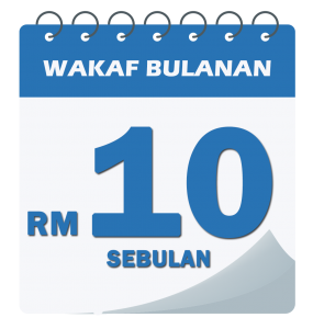 SWB10