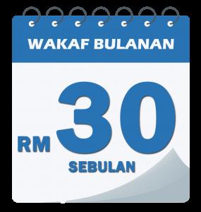SWB30